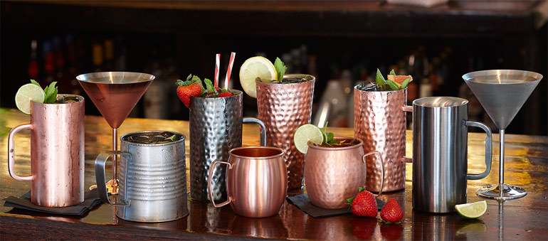 metal-barware-2018-trends.jpg