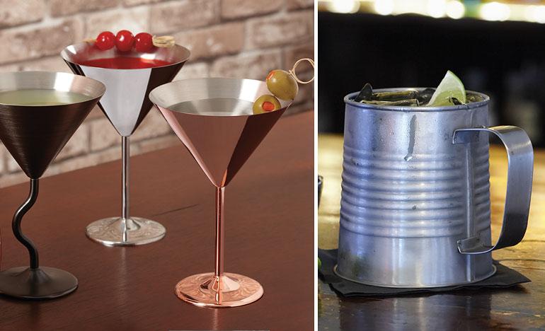 metal-drinkware.jpg