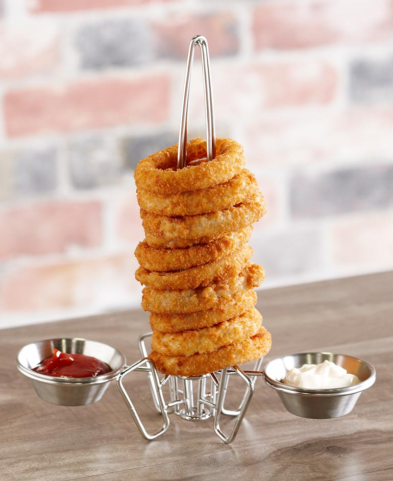 onion-rings-spaceship-rocket-design-with-sauce-cup-holders.jpg