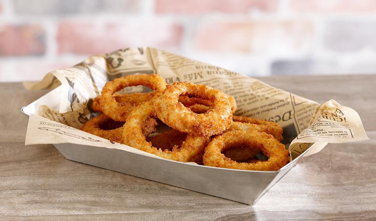onion-rings-stainless-steel-boat-with-paper-liner.jpg
