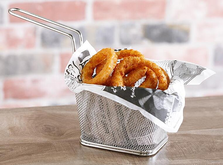 onion-rings-stainless-steel-fry-basket-with-handle.jpg