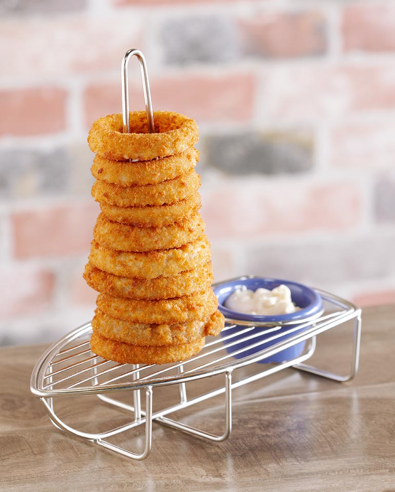 onion-rings-tower-boat-design-with-sauce-cup-holder.jpg