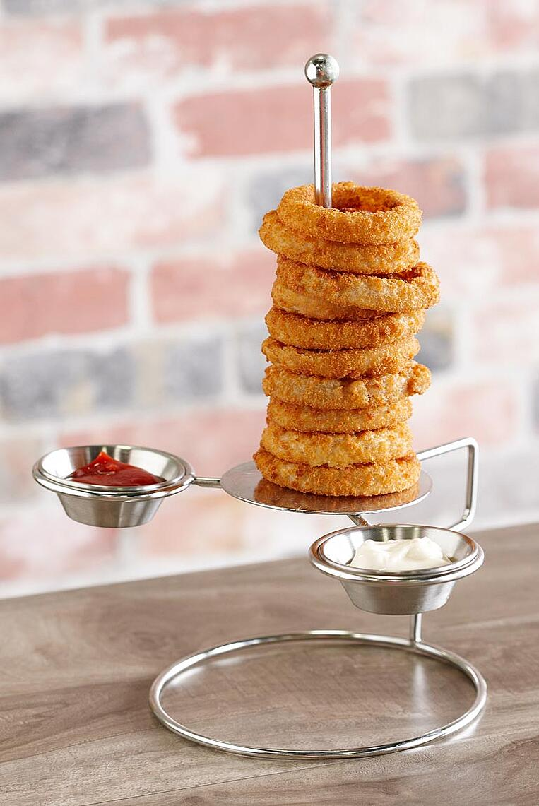 onion-rings-tower-with-sauce-cup-holders.jpg