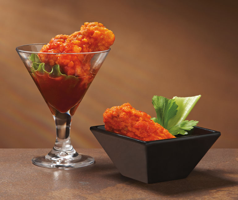 small-plate-dining-chicken-wing-appetizers.jpg