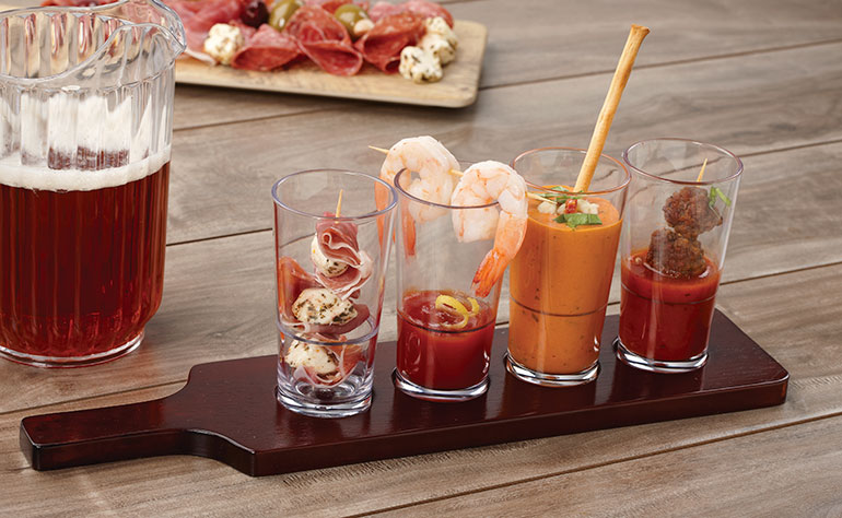small-plate-dining-mini-appetizer-tasters.jpg