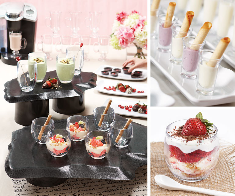 small-plate-dining-mini-dessert-drinkware.jpg