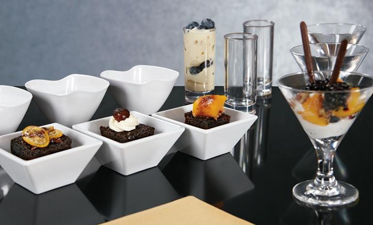 small-plate-dining-mini-dessert-ideas.jpg