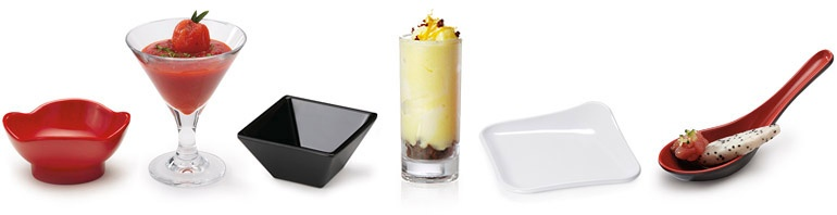 small-plate-dining-serveware-group.jpg