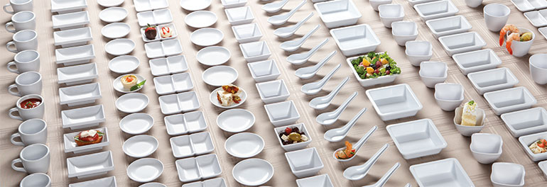 small-plate-dining-catering-buffet-spread-white.jpg