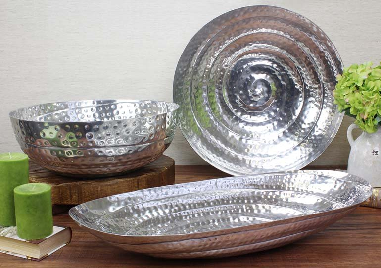 aluminum-pampa-displayware.jpg