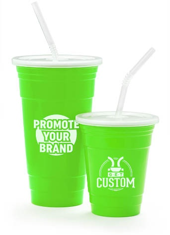 branded-custom-color-promo-tumblers.jpg