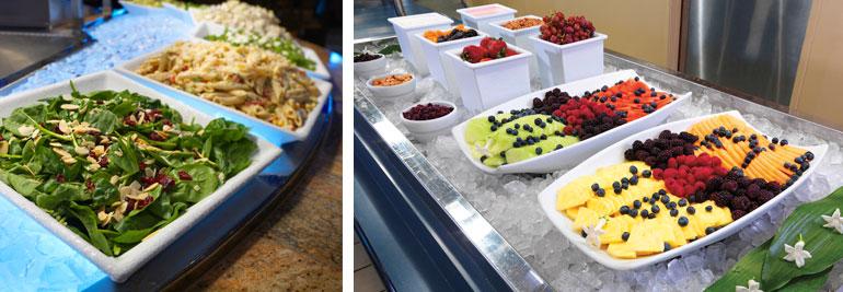 bugambilia-salad-bar-buffet-display-on-ice.jpg