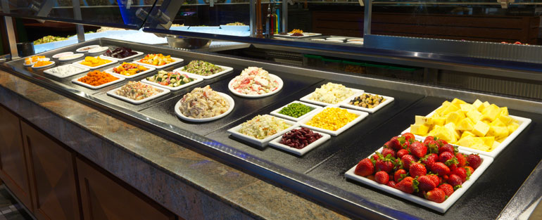 bugambilia-salad-bar-fruit-display-sizzler.jpg