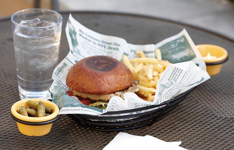 burger-basket-liner.jpg