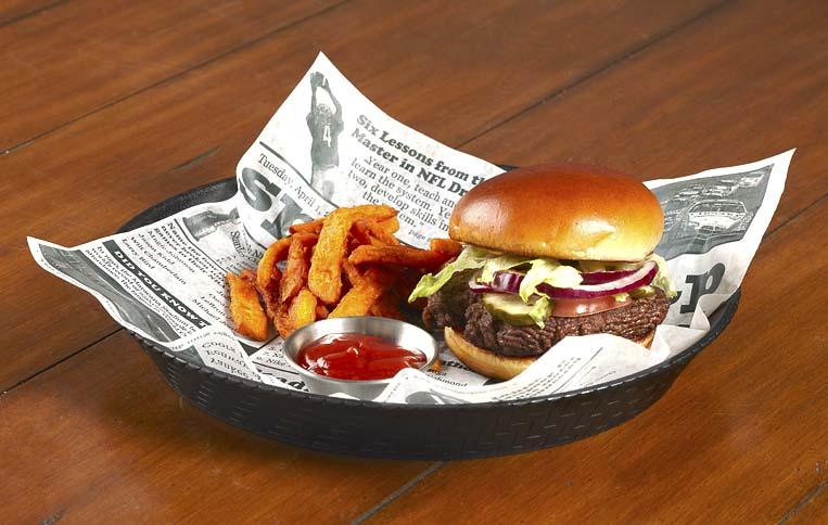 burger-on-food-safe-paper.jpg