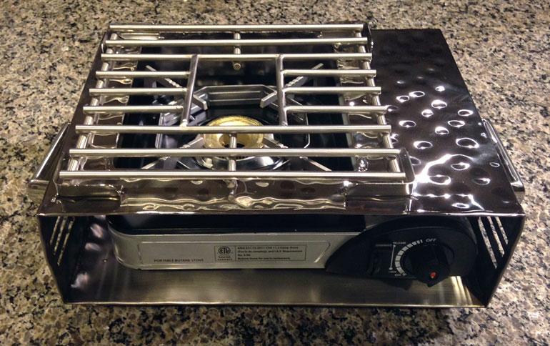 butane-gas-stove-cover.jpg