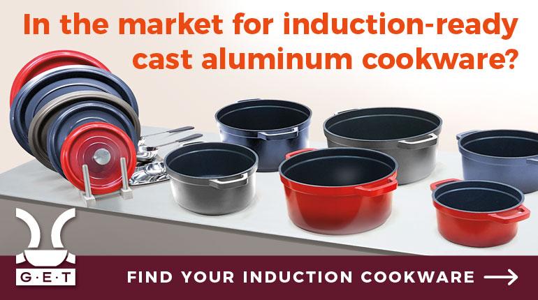 induction-ready-cast-aluminum-cookware.jpg