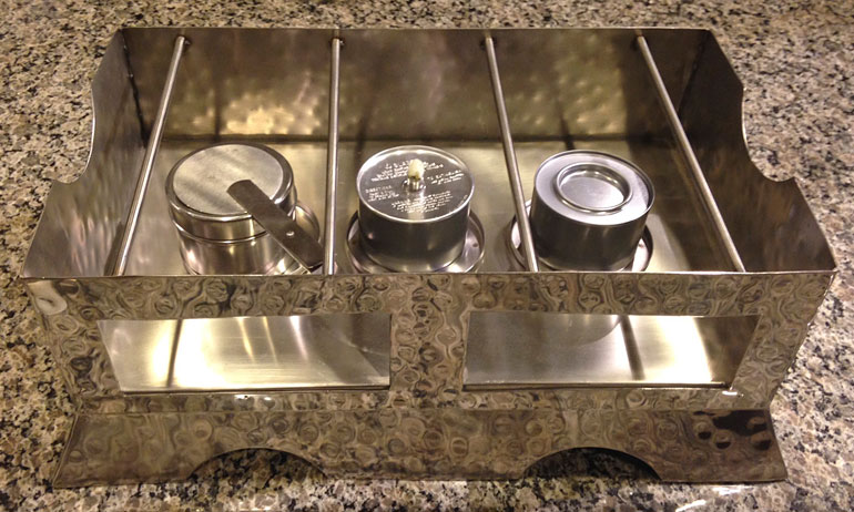 chafing-fuel-canisters-with-action-stations.jpg