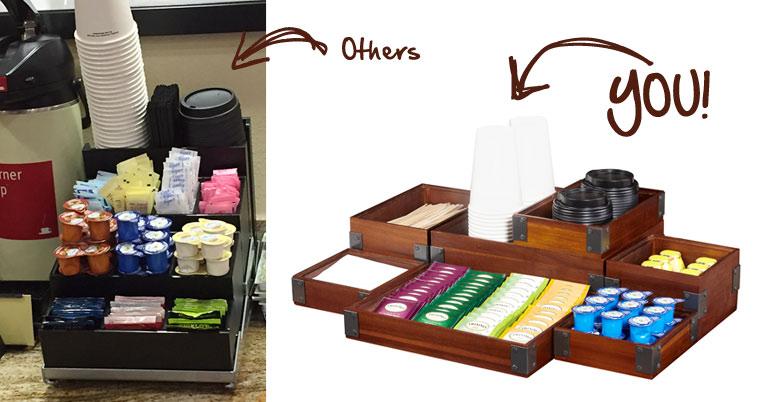 coffee-creamer-sugar-napkins-before-after.jpg
