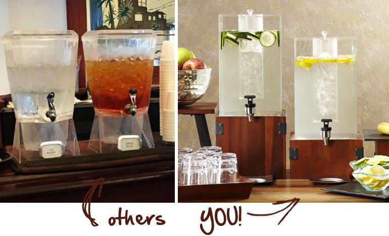 cold-beverage-station-before-after.jpg