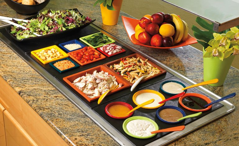 colorful-bugambilia-salad-bar-buffet-tile-system.jpg