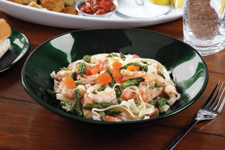 cosmo-green-melamine-plate-pasta.jpg