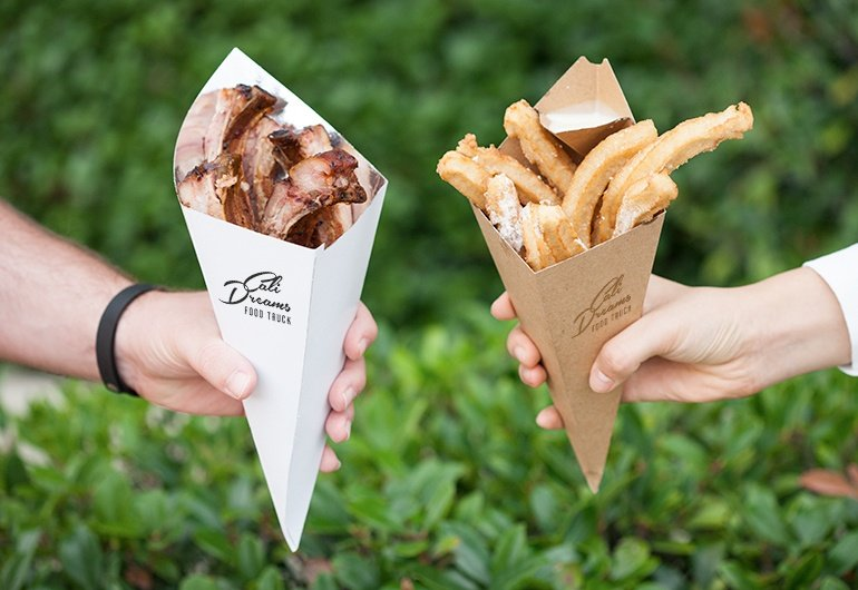 custom-branded-food-safe-take-away-cones.jpg