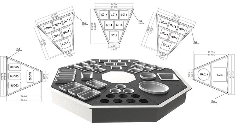 custom-bugambilia-tile-system-rendering-mock-up.jpg