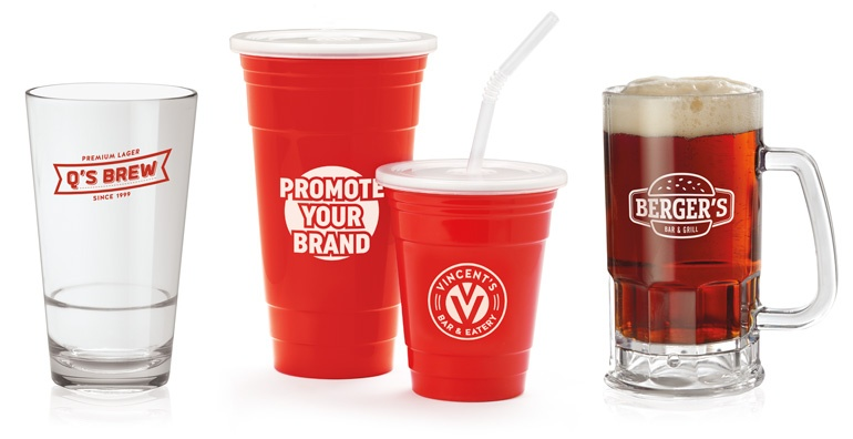 custom-imprinted-drinkware-sports-bar-restaurants.jpg