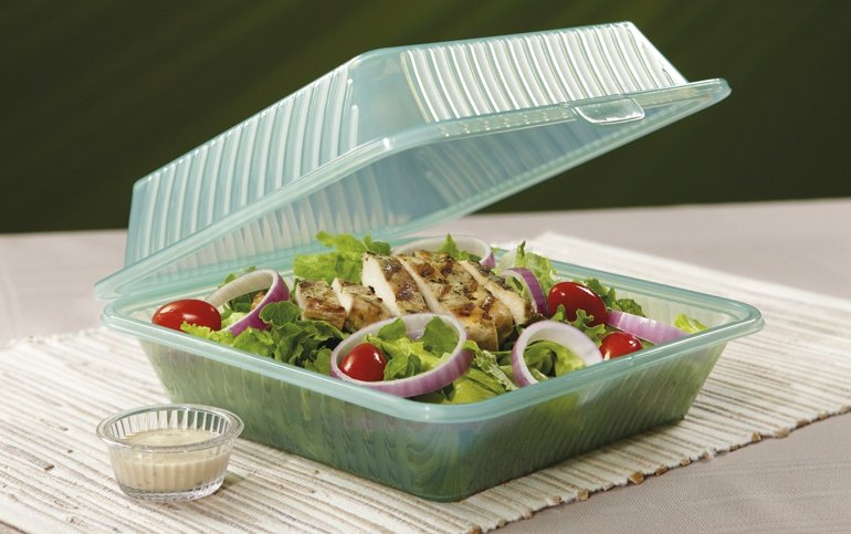 eco-container-salad.jpg