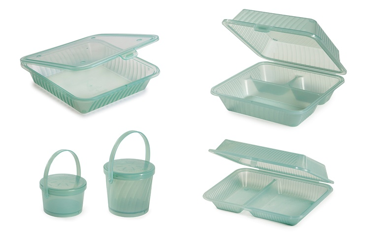 eco-takeout-reusable-to-go-container-styles.jpg