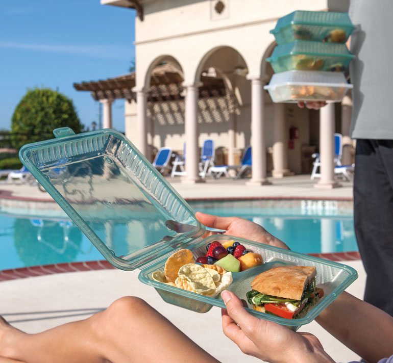 eco-takeout-reusable-to-go-poolside-dining.jpg