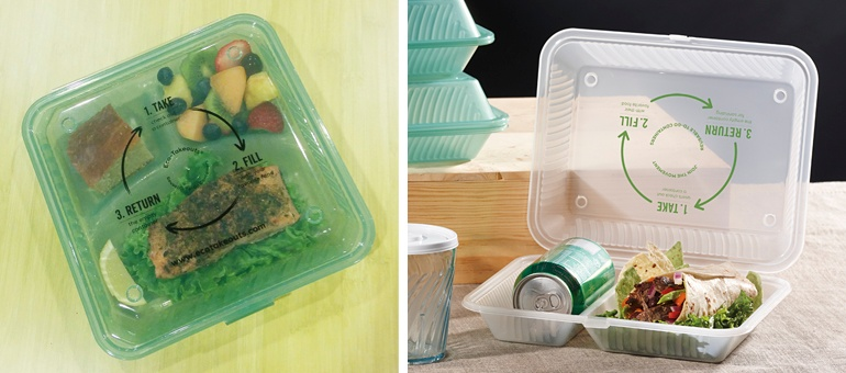 eco-takeouts-reusable-containers-customization-options.jpg