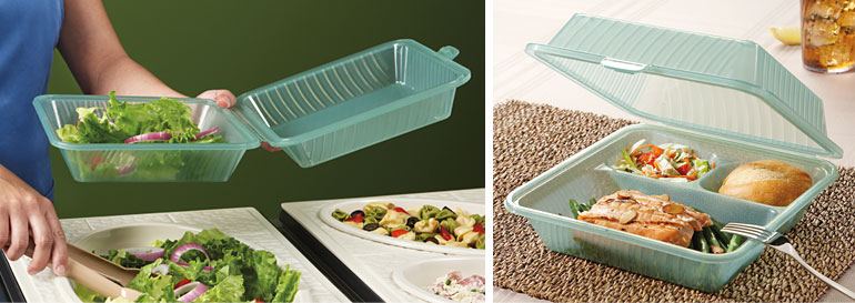 eco-takeouts-reusable-to-go-containers.jpg