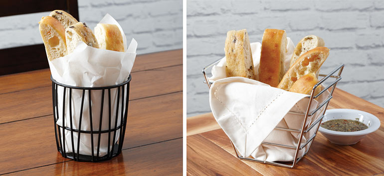 elegant-metal-bread-baskets.jpg