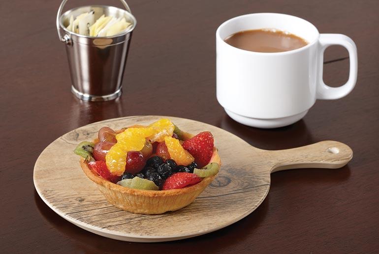 faux-wood-dessert-board.jpg