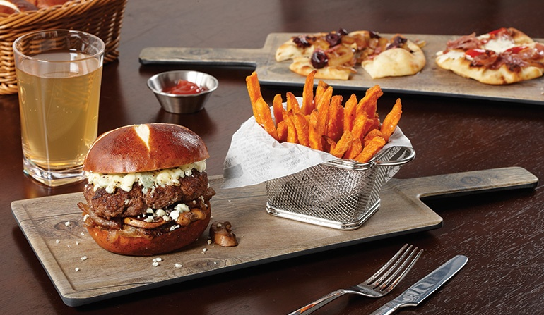 faux-wood-platter-with-burger.jpg