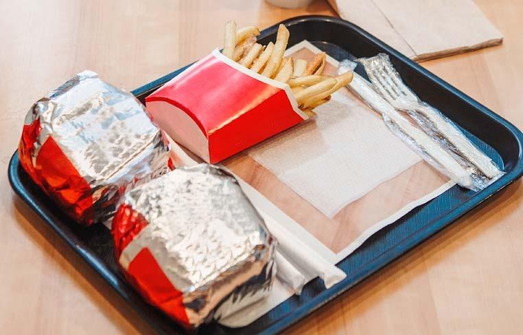 foil-sandwich-wrap.jpg