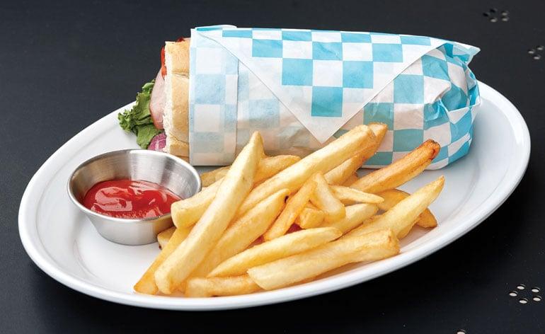get-blue-pattern-food-safe-paper-sandwich-wrap.jpg