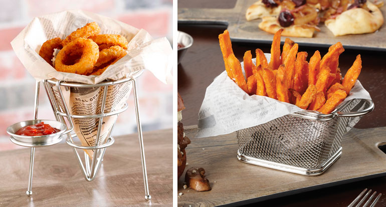 get-food-safe-paper-appetizer-fries-and-onion-rings.jpg
