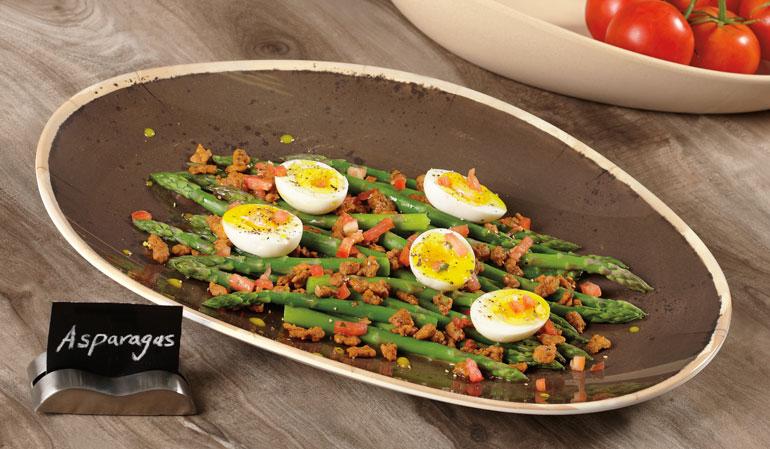 get-osslo-brown-melamine-serveware-with-asparagus.jpg