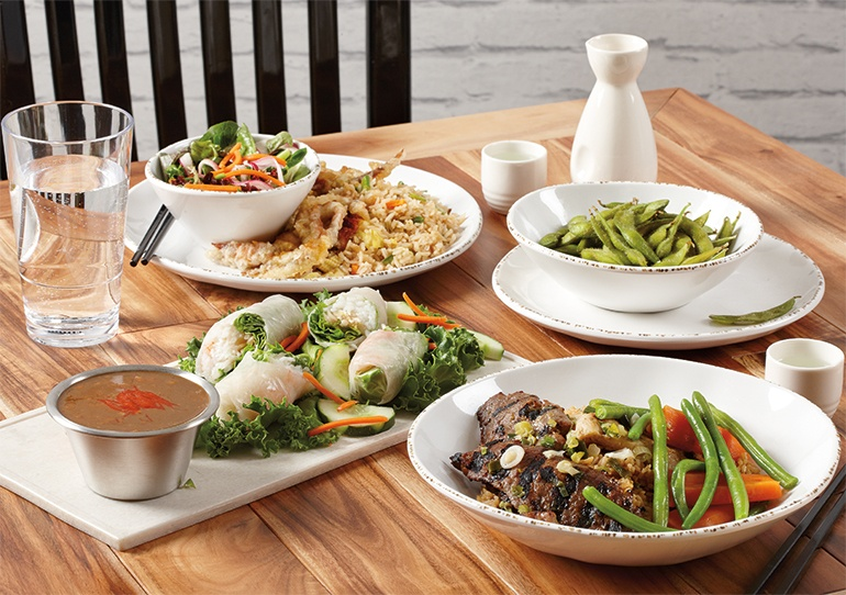 melamine-asian-cuisine-setting.jpg