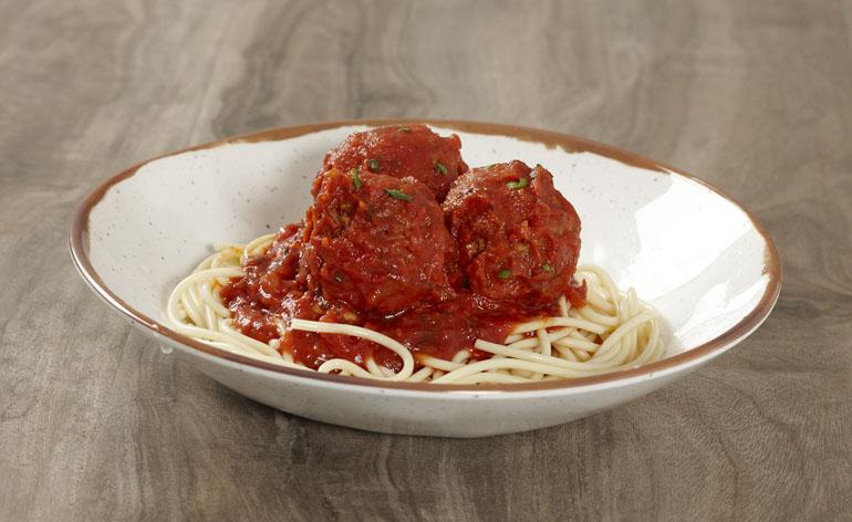melamine-bowl-pasta.jpg