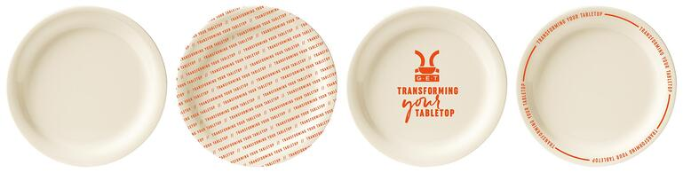 melamine-plate-custom-decal.jpg