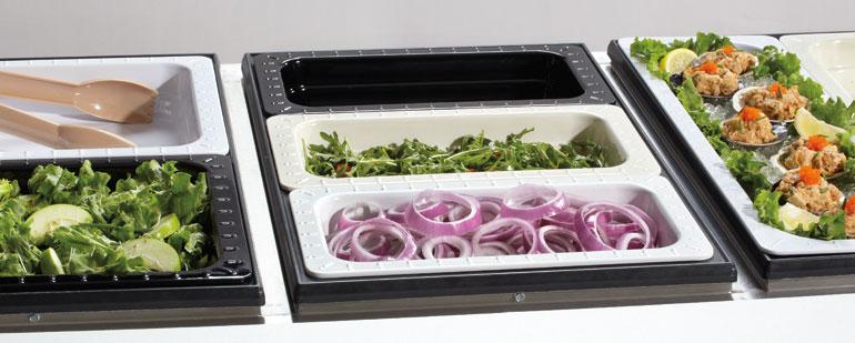 melamine-salad-bar-food-pans.jpg