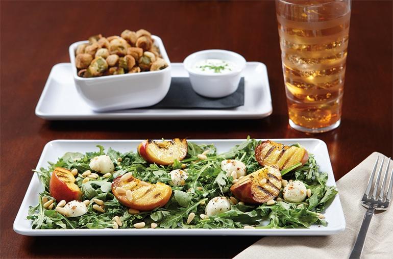 melamine-salad-dinnerware-setting.jpeg