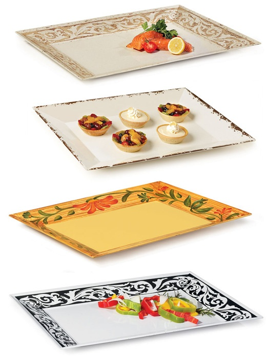 melamine-serving-tray-speed-rack-size-1.jpg