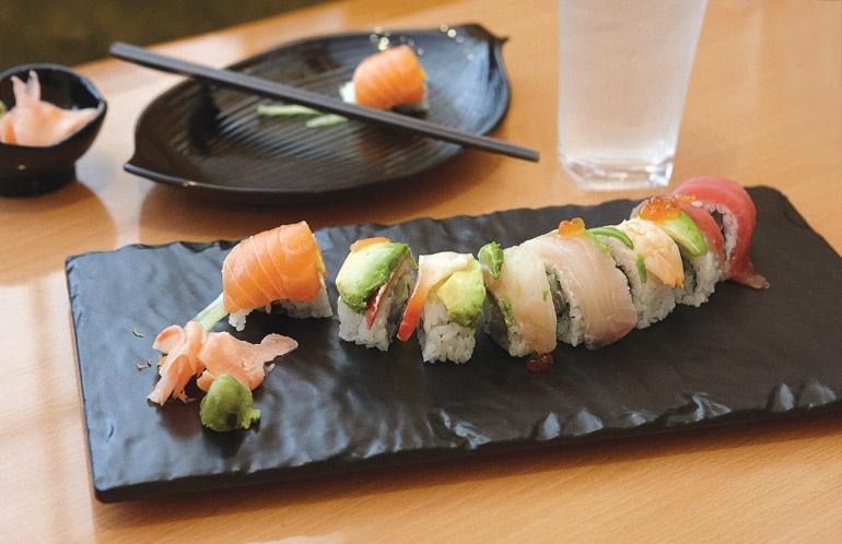 melamine-sushi-black-platter.jpg