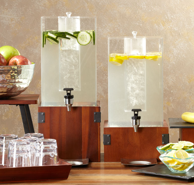 merchandising-displays-urban-beverage-dispensers.jpg