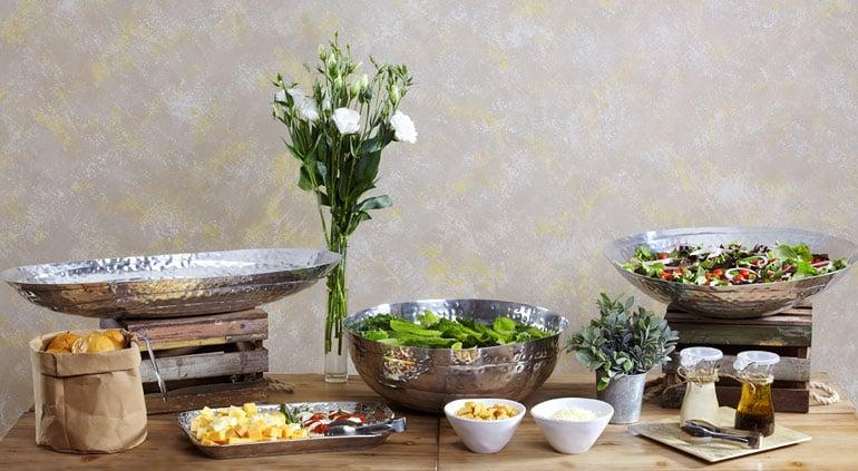 metal-serveware-pampa-bay-salad.jpg